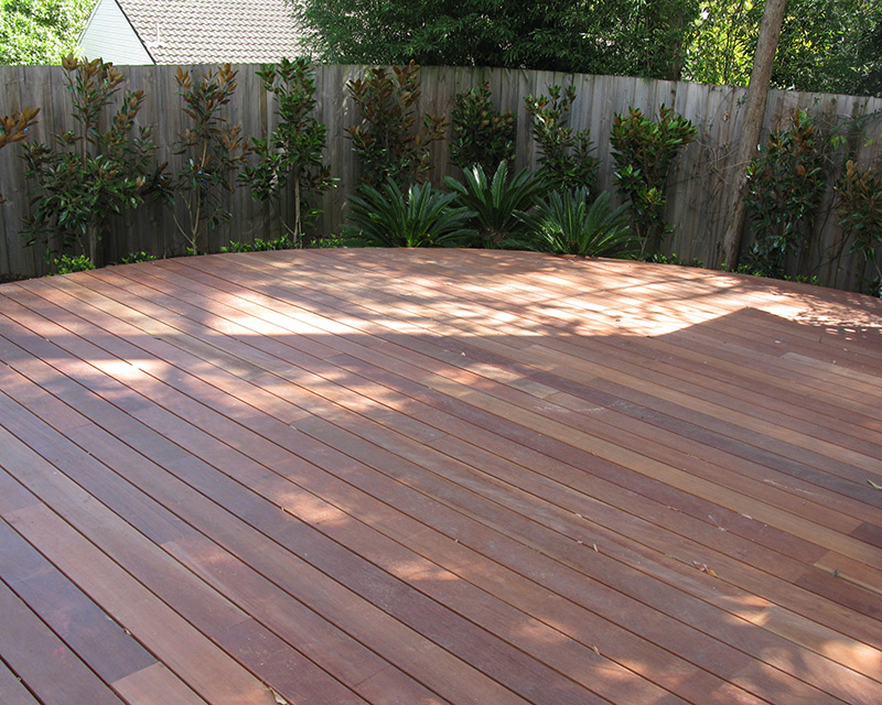 decking-in-northern-beaches